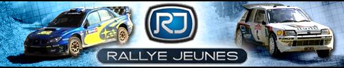 http://ecurievaldagout.free.fr/GALERIES/rallyesim/teamrallyejeunes.png