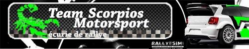 http://ecurievaldagout.free.fr/GALERIES/rallyesim/teamscorpios.jpg