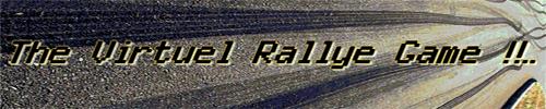 http://ecurievaldagout.free.fr/GALERIES/rallyesim/teamvrg.png