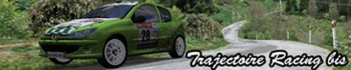 http://ecurievaldagout.free.fr/GALERIES/rallyesim/trajectoire-bis2012.jpg