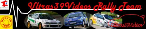 http://ecurievaldagout.free.fr/GALERIES/rallyesim/ultras39videosrallyteam.jpg